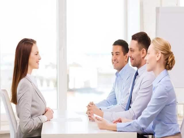 6 kỹ năng trả lời phỏng vấn xin việc thông minh cho bạn