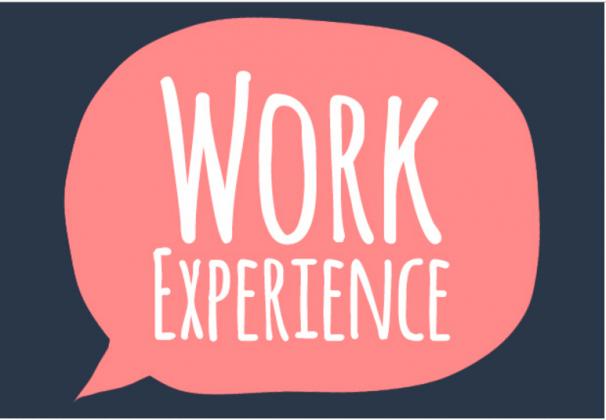 Mô tả kinh nghiệm làm việc nổi bật trong mắt nhà tuyển dụng