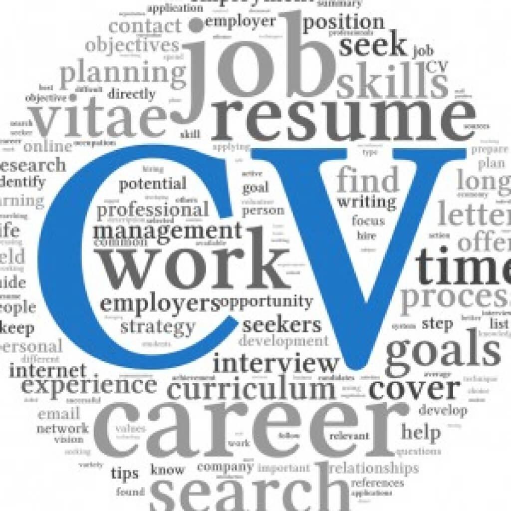 Cách viết CV xin việc ngành kế toán như thế nào?