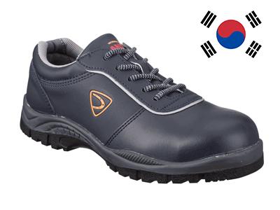 Mua giầy bảo hộ Hàn Quốc tại Hà Nội và HCM