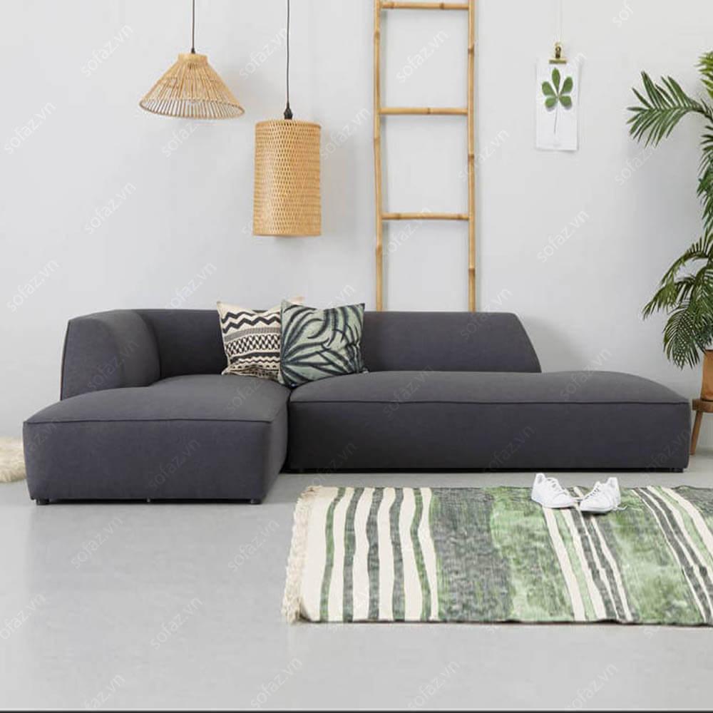 Những lưu ý trong việc lựa chọn sofa phòng khách mà bạn nên biết