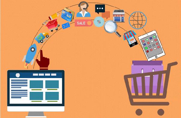 Quy chế hoạt động sàn giao dịch thương mại điện tử
