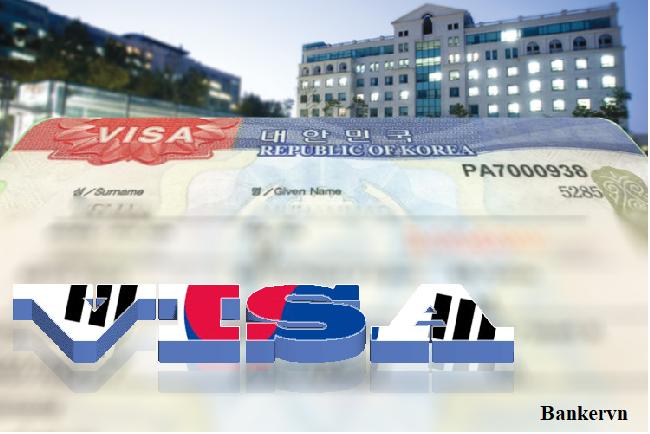 Tự xin visa Hàn Quốc hay chọn dịch vụ xin visa đi Hàn Quốc?