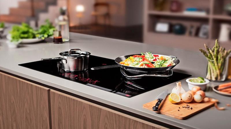 Những sai lầm khi sử dụng bếp từ bạn đã biết chưa?