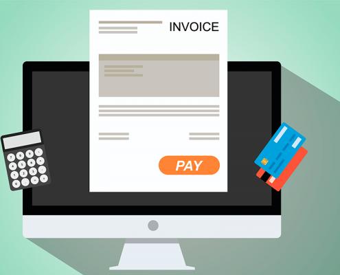 Bảng kê có ý nghĩa gì với hóa đơn điện tử không?