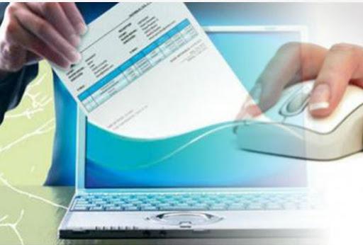 Giúp DN kiểm tra hóa đơn điện tử xác thực chỉ với 3 bước