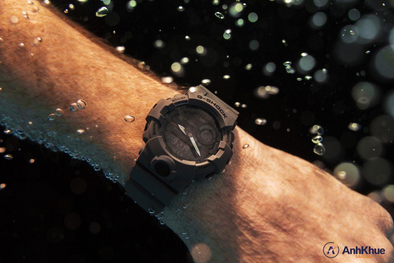 Tại sao cần phải đem đồng hồ đi bảo hành Casio tại   trung tâm?